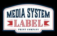 mediasystem logo